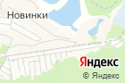 Школа дизайна Станислава Орехова на карте