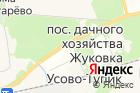Татнефть на карте
