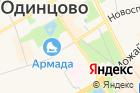 СМП Банк, АО на карте