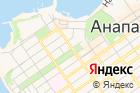 Expa на карте