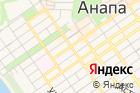 Адвокатские кабинеты ЧерепановаВ.В. иСавинскогоЭ.Г. на карте