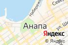 Любо-cafe на карте