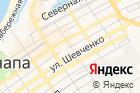 ШакитькоЕ.В. на карте