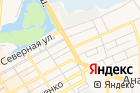 Центр имущественных отношений Гарант на карте