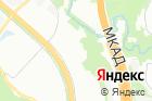 №1538сдошкольным отделением на карте
