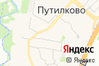 ТИХИЙ ДОН на карте