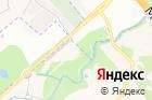 Skolkovo Institute ofScience and Technology на карте