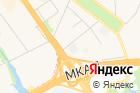 Авторут Логистикс на карте