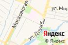 VinEx media на карте