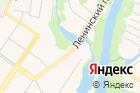 Продовольственный магазин наметро Планерная на карте