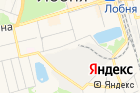 Стройфарфор на карте