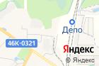 Единый центр высшего дистанционного образования на карте