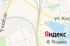 Завод изоляционных материалов Ай-Си-Ти на карте