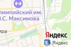 ВЖИК24 на карте