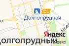РЖСЦ на карте