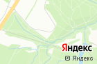 Детский санаторий №15 на карте