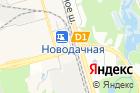 Дом Учёных на карте