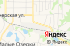 Щёкинский опытно-экспериментальный завод на карте