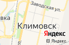 Российский новый университет на карте