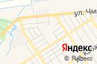 ТГТК, Тульский государственный технологический колледж на карте