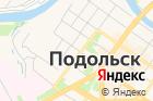 Bon Cher на карте