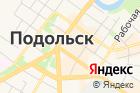 РУСИЧЪ, НОЧУ на карте