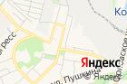 Транспортная компания наулице Шмидта на карте