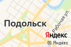 Меридиан-Тур на карте
