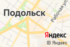 АльфаСтрахование на карте