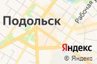 ВижуВсё на карте