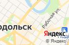 ВЕСЬ СПЕКТР на карте