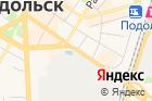 Home Credit Bank на карте