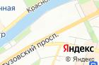Интернет-магазин Suntrim на карте