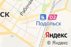№98Марта на карте