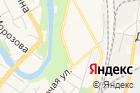 Центр фотоуслуг иполиграфии ProFotoPrint.ru на карте