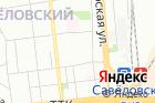Alfaparf на карте