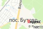 Салон-ателье наметро Улица Скобелевская на карте
