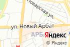 КАРО ФИЛЬМ на карте