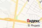 Санаторий-профилакторий впереулке Николая Руднева на карте