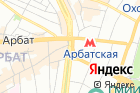 APNEA YOGA Studio на карте