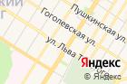 Магазин мебельных тканей ифурнитуры Костюмы длямебели на карте
