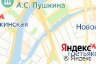 Учебный центр ф-та ВМК МГУ имениМ.В. Ломоносова на карте