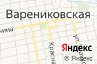 ТалановскаяО.В. на карте