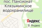 ВН-СтройГрупп на карте