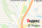 ГлобалТелекомСтрой на карте
