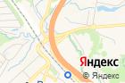 Trusiki.ru на карте
