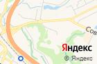 АлюминПро на карте