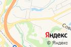 Шиномонтажная мастерская наШкольной улице, 79в на карте