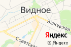 Парк аттракционов вТЦ Старая Прага на карте