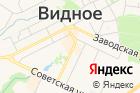 Продовольственный магазин наСоветском проспекте, 4 на карте